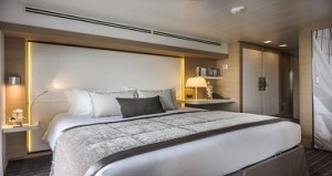 Ponant Cruises Le Soleal Great Deals On Cruises With
