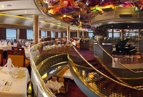 Ms Westerdam Cruises Great Deals On Cruises With Cruiseabout