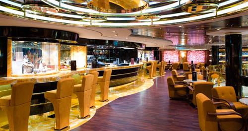 Il Cappuccino Bar