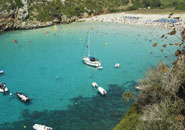 Balearic Island 2015 Holidays