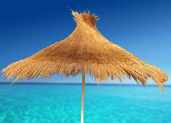 Gran Canaria vacations