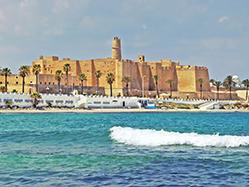 Discount Sharm El Shiekh holidays