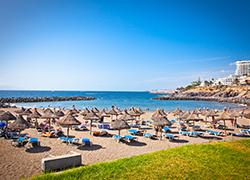 Best Tenerife hotels