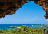 Menorca 2015 Holidays