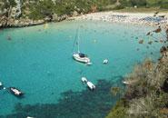 Last minute Menorca Holidays