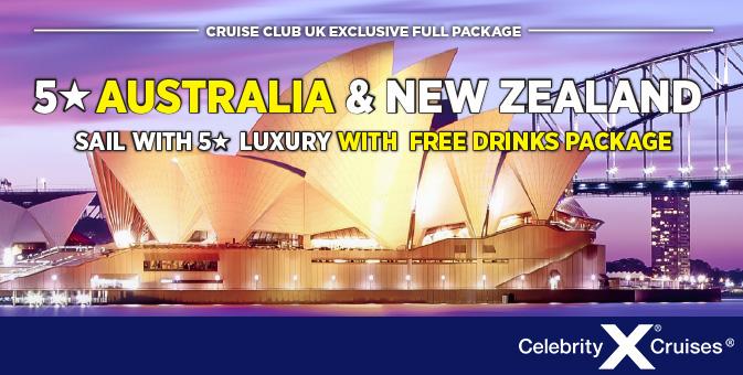 Top 75 Cruise Blogs, Websites And ... - Feedspot Blog