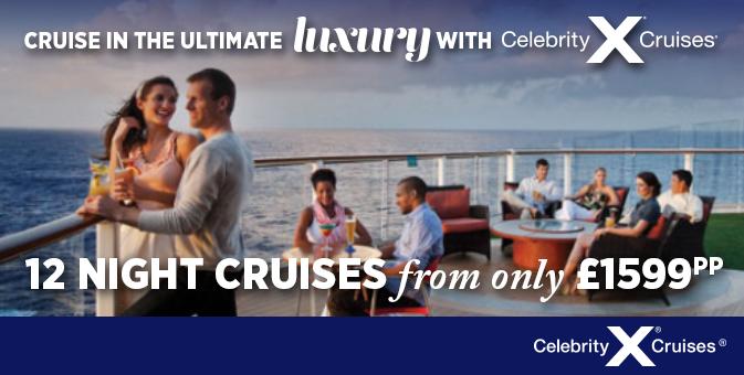 Norwegian Cruises: Best Price and Service Guarantee!