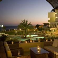 Athena Royal Beach