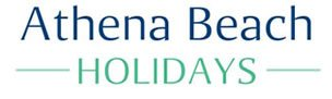 Athena Beach Holidays