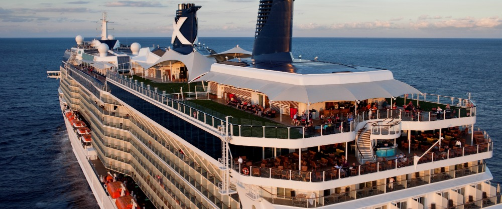 THE 15 BEST Celebrity Cruises from Southampton (with ...