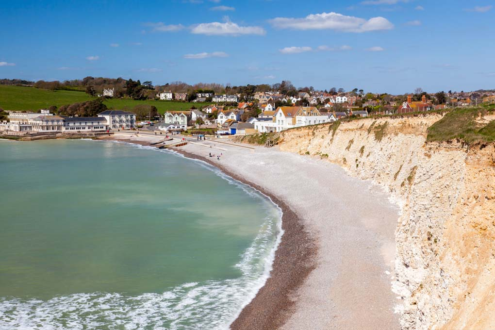 isle of wight coach holidays and tours coachholidays