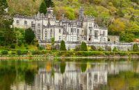 Galway, Connemara & Ireland's Stunning West with Newmarket Holidays