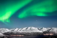 Iceland & the Northern Lights with Newmarket Holidays