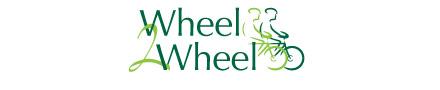 Wheel2Wheel