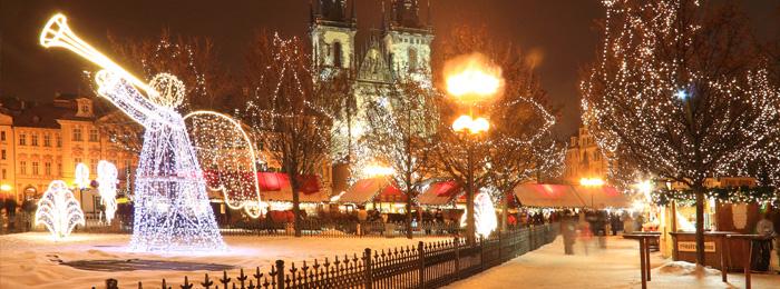 Prague christmas markets 2015 home christmas markets prague christmas