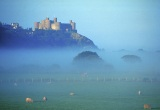 Tours to Wales