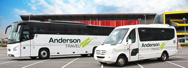 Mini Bus Tour From Oxford To Stonehenge