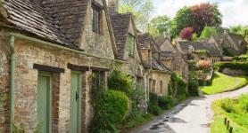 Hoseasons | Luxury Cottages