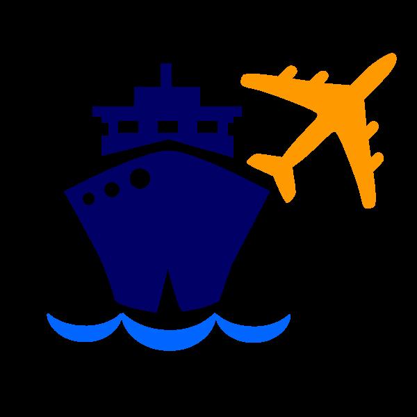 Title Cruise1st Sg