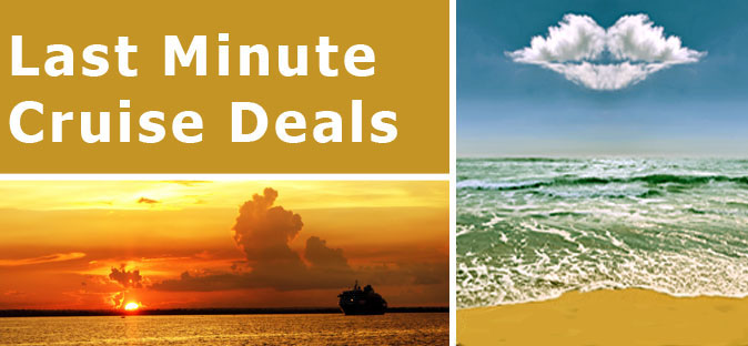 Image Result For Last Minute Travel Deals From Nyc To Caribbean