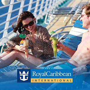 Royal Caribbean