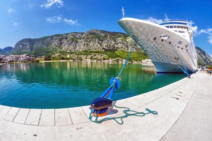 Greek Island Cruise Mediterranean Cruise Holidays
