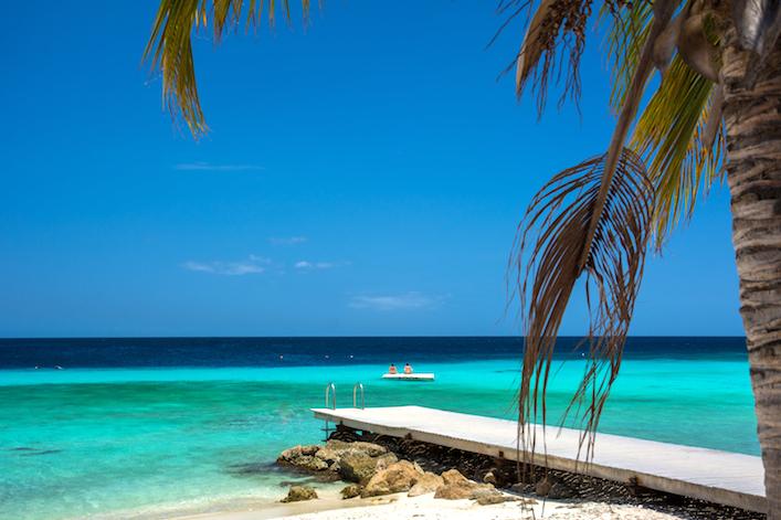 caribbean cruise holidays