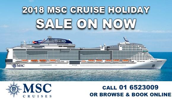 2017 Caribbean Cruise Holidays
