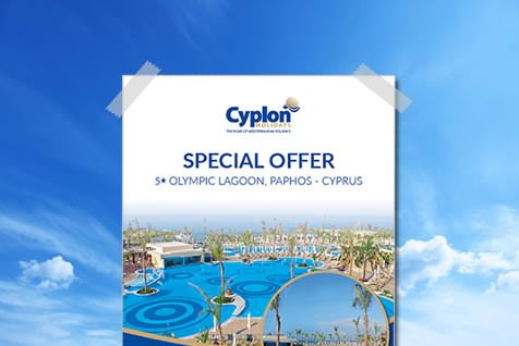 Download Cyplon Window Posters