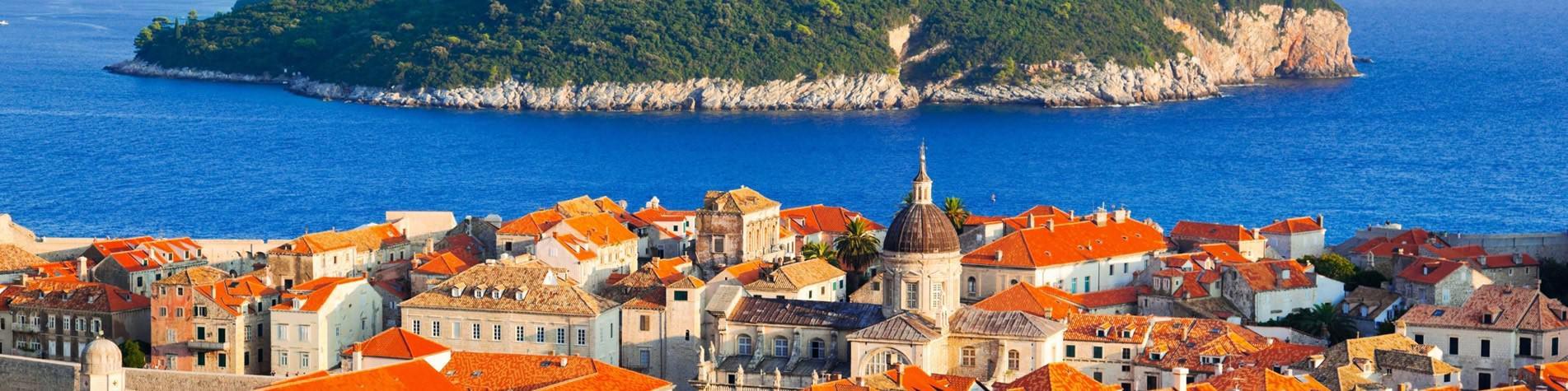 Dubrovnik Holidays Specialists