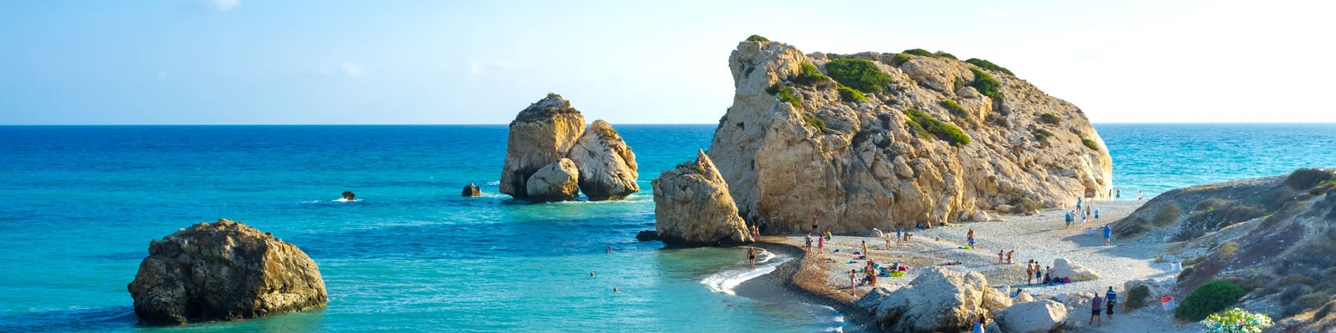 Cyprus Holidays Specialists