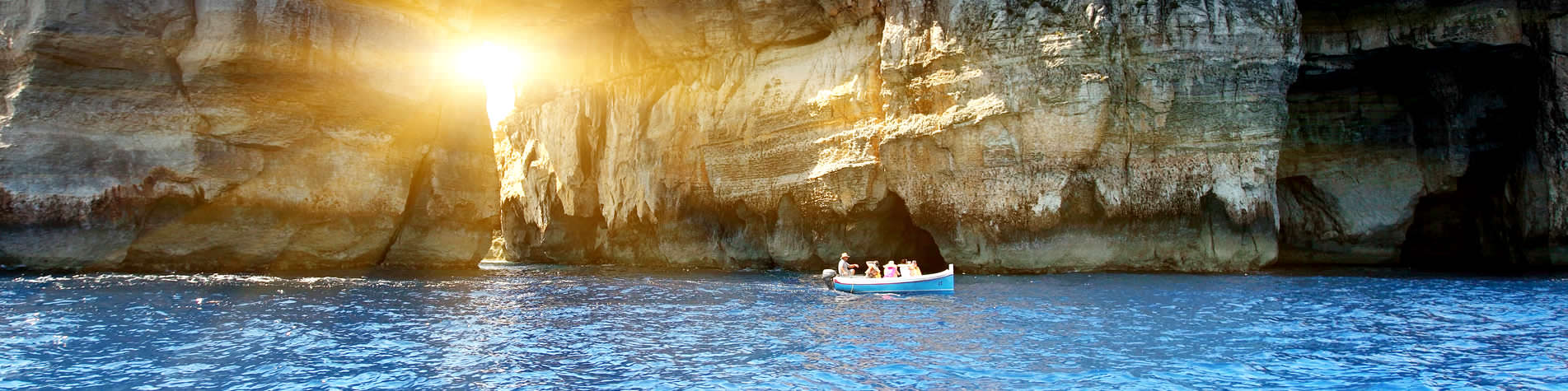 Gozo Holidays Specialists