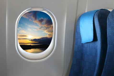 Onboard Flight Requests