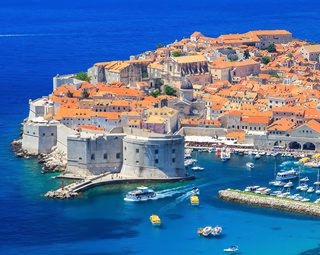 Croatia Holidays
