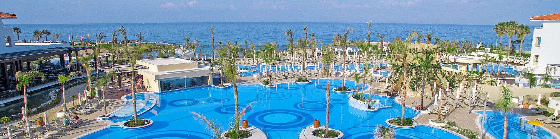 Cheap Hotels In Greece
