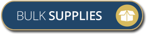 Bulk Supply brochures