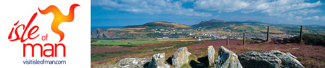 Visit Isle of Man