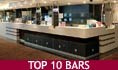 Freedom Travel | Top 10 bars of the world