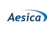 Aesica Pharmaceuticals