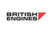 BEL Valves Ltd & British Engines Ltd