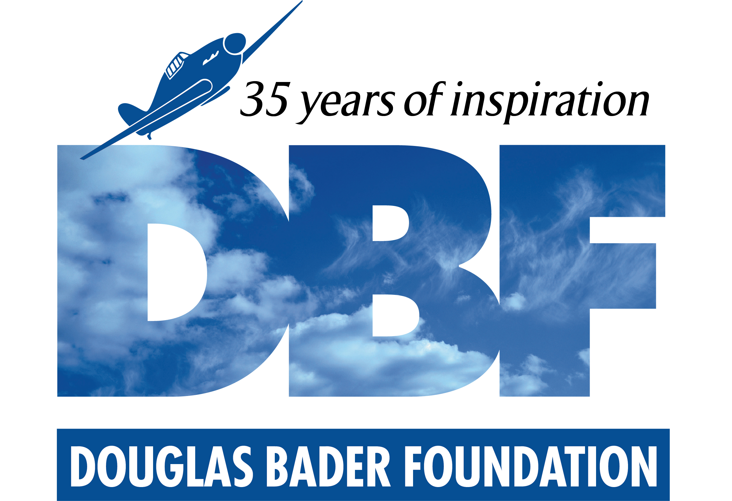 Douglas Bader Foundation