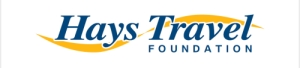 Hays Travel Foundation