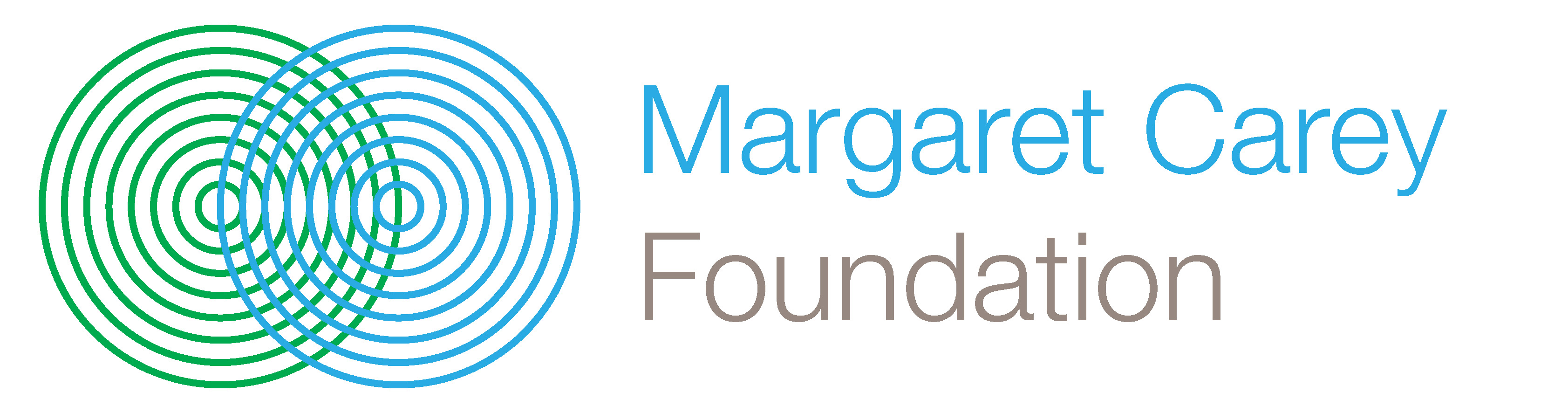 Margaret Carey Foundation
