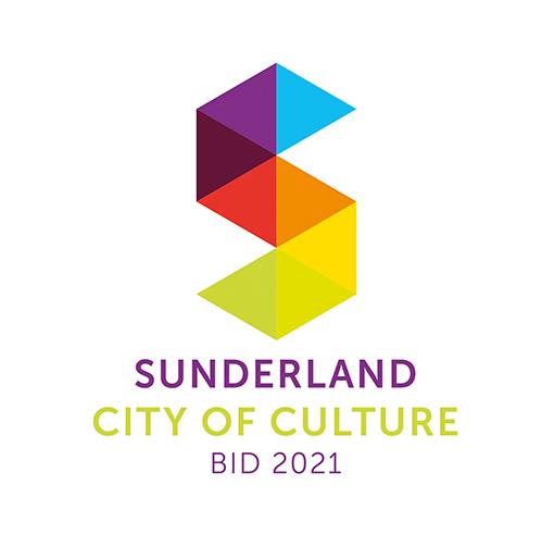 Sunderland City of Culture
