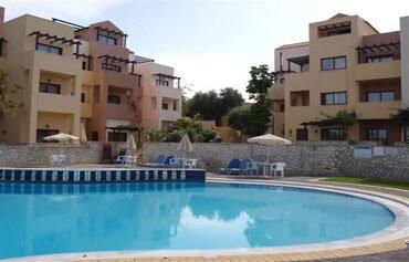 Althea Village Hotel