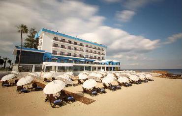 Arkin Palm Beach Hotel