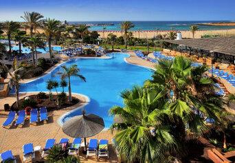 Barcelo Fuerteventura Thalasso Spa