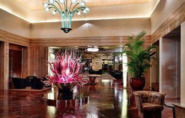 Bauer Hotel