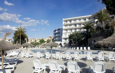 Casablanca Hotel & Apartments