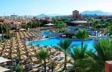Club Magic Life Sharm el Sheikh
